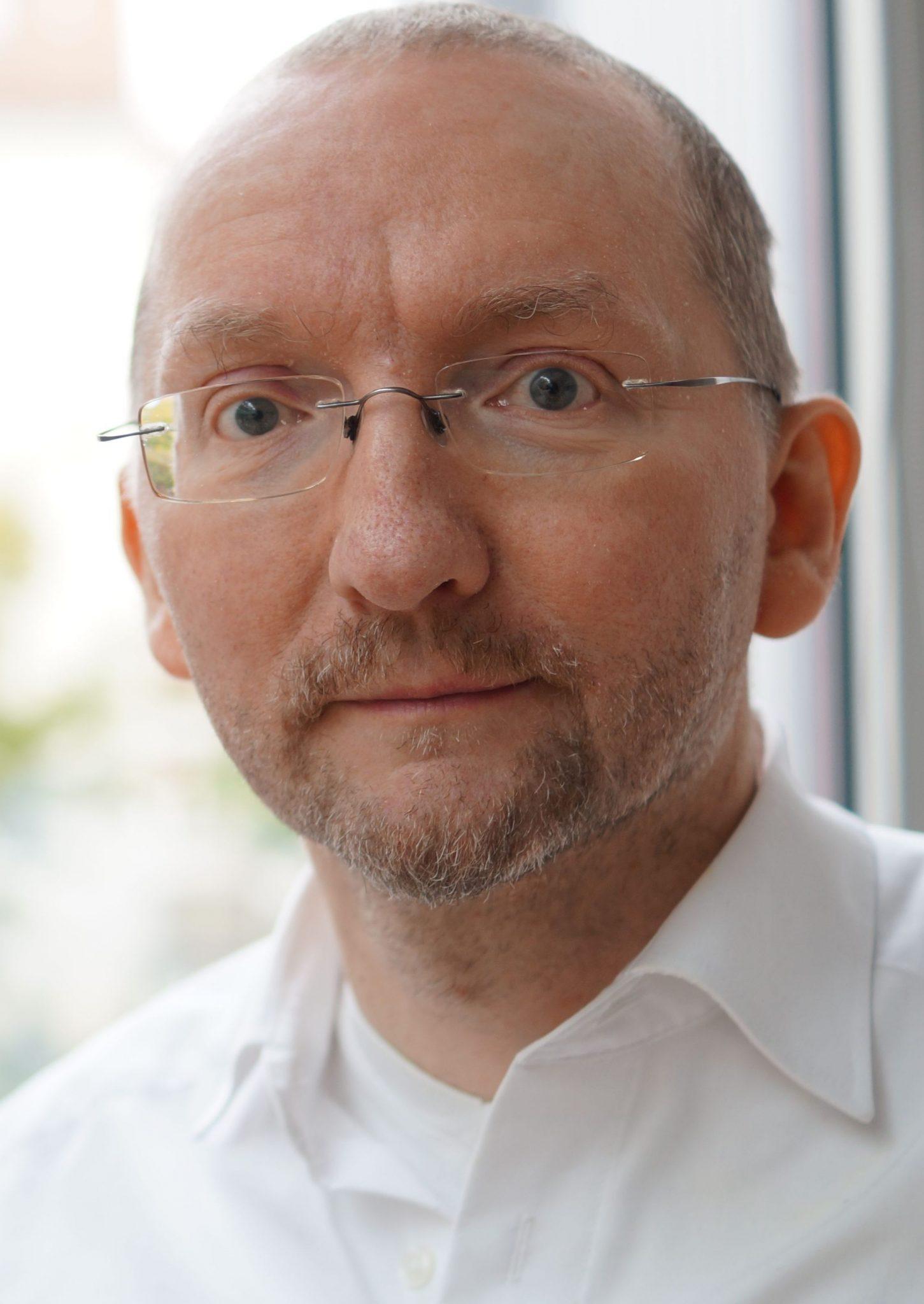 Thomas Bissinger